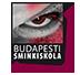 Budapesti Sminkiskola